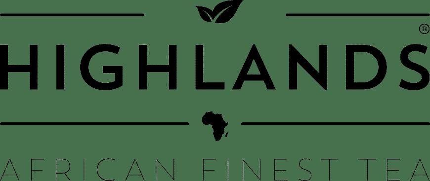 Té Highlands | Te Verde | Te Chai | Te Negro | Te Rooibos | Moringa